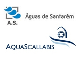 Aquascallabis as